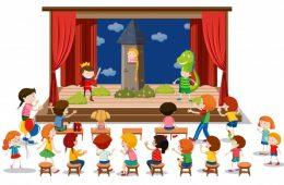 children-play-drama-stage_1308-26843