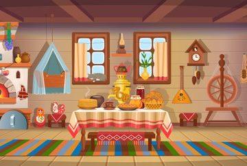 interior-old-russian-hut_273525-294